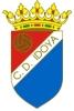 Club Deportivo Idoya                                         Oteiza